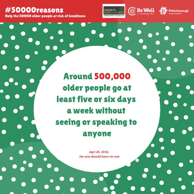 50000 reasons