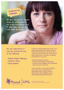 Empowering Women Poster-1