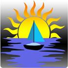 lifecraft-logo