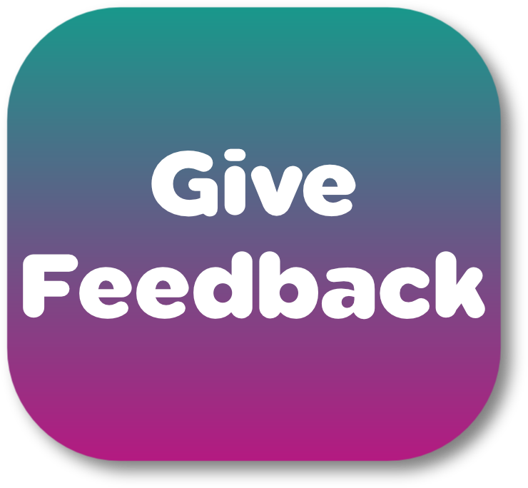 Give Feedback button