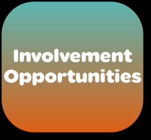 Involvement Opportunities button