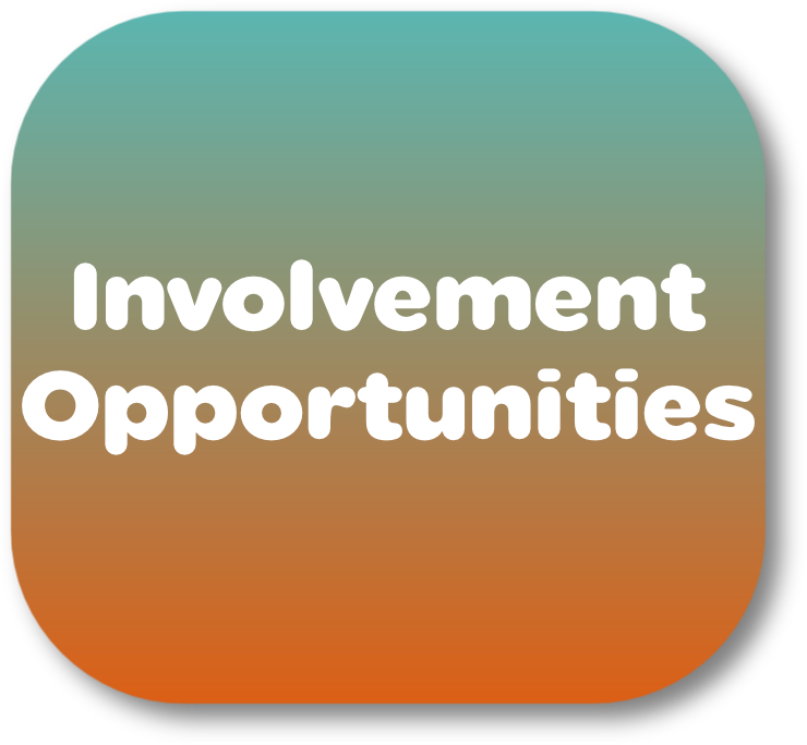 Involvement Opportunities button