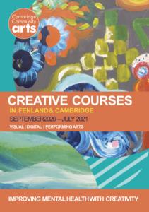 CCA Programme 20-21