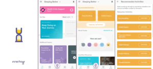 InnerHour App